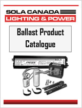 Click to View Product Catalogue 2007 (PDF)